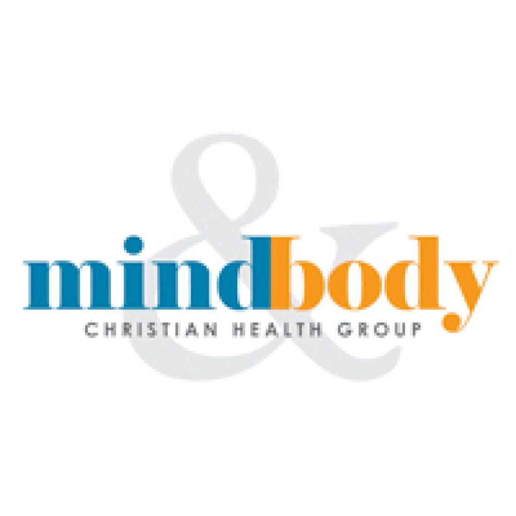 Mindbody-logo-200x200.jpg